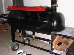 smoker paint vht vs rustoleum high heat vs por 15 smoking meat