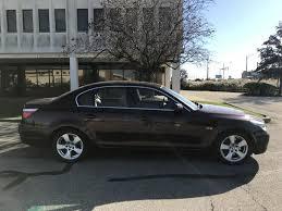 bmw 535xi wheels 2008 bmw 5 series awd 535xi 4dr sedan in eastlake oh mr auto