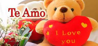 imagenes de amor para mi pc gratis imágenes de ositos con frases de amor para descargar gratis al celular