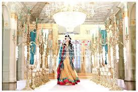 indian wedding decorators in atlanta ga indian wedding decorators wedding decoration ideas
