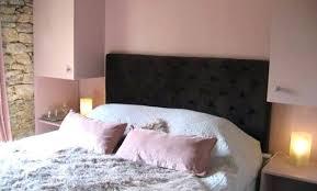 chambre grise et poudré chambre grise et poudre newsindo co