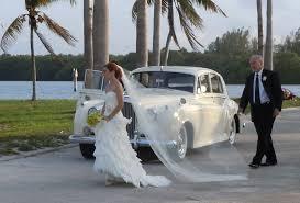 wedding arches rent miami arcdivine miami bamboo wedding canopy chuppah arch rental