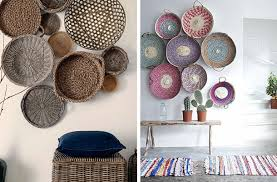 inspired decor inspired decor sa décor design