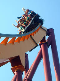List Of Roller Coasters At Six Flags Great Adventure Six Flags Great America Wikiwand