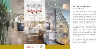 Interior Design Firms Austin Tx by H Sp Architecture Interior Design