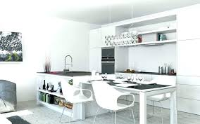 apartment therapy kitchen island apartment size kitchen islands apartment size kitchen islands