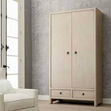 Bassett Furniture Armoire Clearance Clearance Furniture