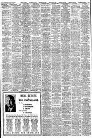 Independent Press Telegram From Long Beach California On November by Press Telegram From Long Beach California On November 2 1958