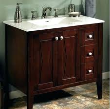 Discount Bathroom Vanities Atlanta Ga Bathroom Cabinets Atlanta Medium Size Of Bathroom Parkway Bathroom