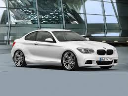 bmw 1 series 3 door for sale 2012 bmw 1 series 3 door reviews msrp ratings with