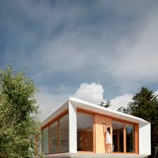 prefab house all architecture and design manufacturers videos