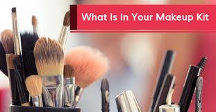 makeup artist equipment 6 pieces of equipment every makeup artist needs cestar college