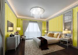 100 yellow bedroom ideas 100 grey and yellow bedroom best yellow bedroom ideas by 100 yellow bedroom ideas bedroom chevron bedroom ideas