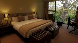 the george christchurch new zealand small luxury hotels of the