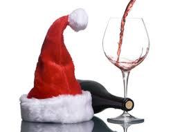 christmas wine wine 2015
