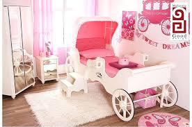 princess bedroom furniture princess bedroom furniture carriage bed contemporary princess