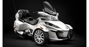 bmw mototcycle bmw motorcycle recall for march 2015 car recalls