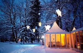 winterfest cultural highlight
