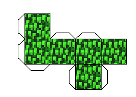 top 10 minecraft party ideas free minecraft party printables