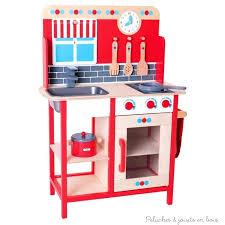 cuisine jouet smoby bloc cuisine studio gallery of cuisine pour enfants