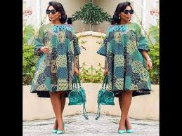 ankara dresses astonishingly and elegantly beautiful ankara styles divas should