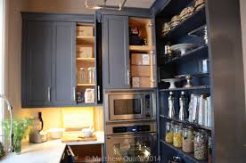matthew quinn kips bay decorator show house kitchen trader