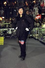 food city halloween costume contest monica lewinsky contests halloween costumes that mock others ny