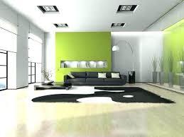 home interior colors home interior color schemes best home interior paint colors home