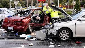 Car Wreck Meme - recent car crashes car crash victims gif cartoon meme pictures at