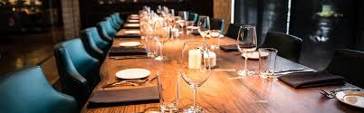 perry u0027s steakhouse u0026 grille fine dining restaurants