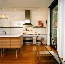 kitchen islands with legs unbelievable glittering stainless steel kitchen island legs with