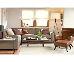 room and board leather sofa room and board york sectional room and board sectional sofas room