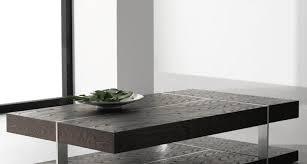 Sofa Mart Designer Rooms - awesome ideas modern leather sofa designs perfect sofa mart selma