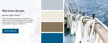 discover paint color ideas with top color palettes at lowe u0027s