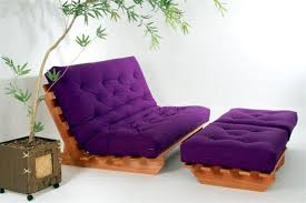 Futon Sofa Bed Collection In Sofa Futon With Stylish Futon Sofa Beds