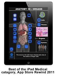 Anatomy And Physiology Apps Best Anatomy App For Ipad Gallery Learn Human Anatomy Image