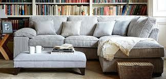 kitchen sofa furniture harveys furniture corner sofas cargo furniture home design ideas