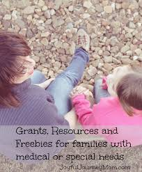 Clothing For Children With Autism Ultimate List Of Grants And Resources For Families With Special