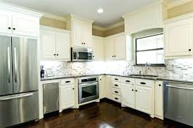 kitchen backsplash for cabinets backsplash white kitchen cabinets subscribed me