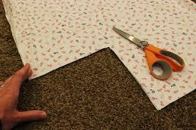 Diy Crib Bedding Set Diy Crib Sheet Step By Step Tutorial For Two Types Of Crib