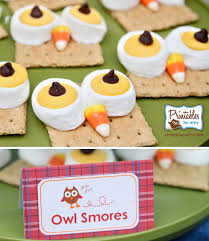 owl birthday party owl birthday party living locurto