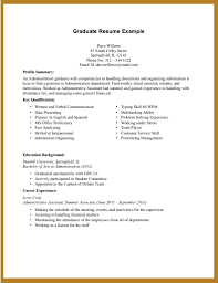 cover letter with salary history and requirements choice image