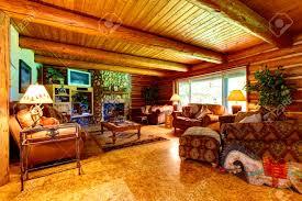 furniture drop dead gorgeous log cabin living room luxury pigeon
