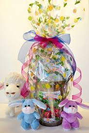 how to make an inexpensive garden easter basket bowdabra blog