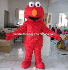 cookie monster and elmo halloween costumes elmo costume elmo costume suppliers and manufacturers at alibaba com