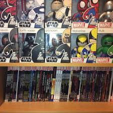 comic book shelves new shelves comics amino