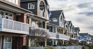 how much does an apartment cost per month canada finding a place to live