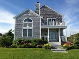 Houses For Rent Cape Cod - hyannis ma real estate cape cod real estate homes on cape cod