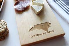 personalized cheese board personalized cheese board wedding gift anniversary custom name