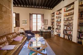 charming duplex for sale in old town palma uvm67